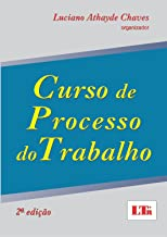Best luciano athayde chaves Reviews