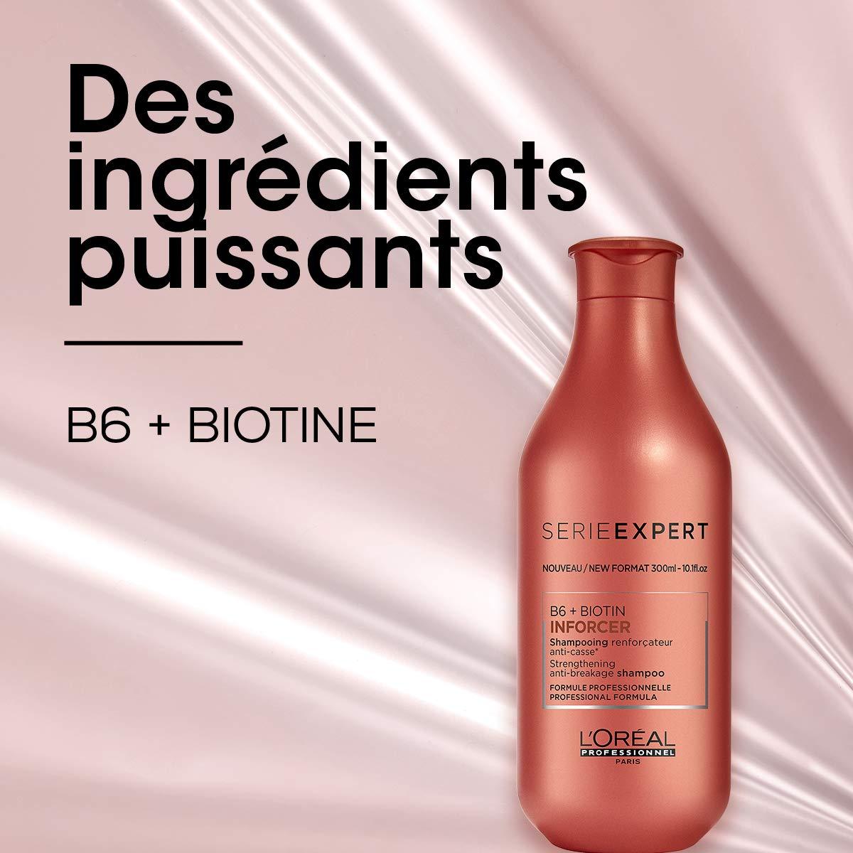 Travel Set Shampoo 18 ml + Masque 18 ml + Mythic Oil Crème ...