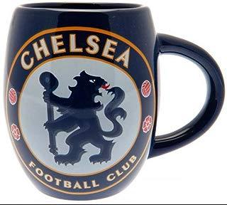 Chelsea FC Tea Tub Mug