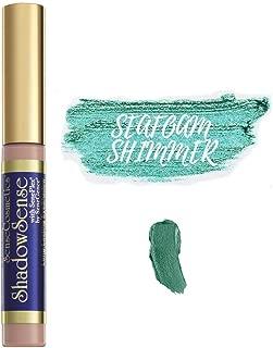 Shadowsense Creme To Powder Eye Shadow (Seafoam Shimmer)