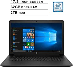 Best 17.3 inch laptop deals Reviews