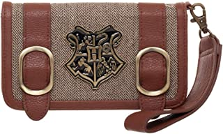 Bioworld Merchandising Independent Sales Fantastic Beasts Niffler Furry Kisslock Coin Pouch