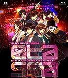Koharu Sakurai Presents EXIT TUN...[Blu-ray/ブルーレイ]
