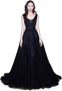 45b9a36baf68 Amazon.com   50 to  100 - Dresses   Clothing  Clothing