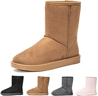 ultimate tall braid ugg boots sale