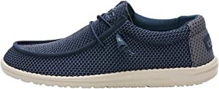 Men's Wally Stretch Loafer Shoes