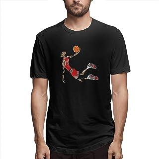 ce95f30f34fec Amazon.com: Michael Jordan - Novelty & More: Clothing, Shoes & Jewelry
