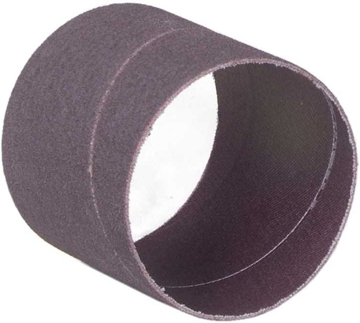 Norton 8834196531 3x2 in. Coated G Specialties Super special price Bands 120 35% OFF Spiral