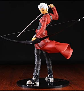 Best archer figure fate Reviews
