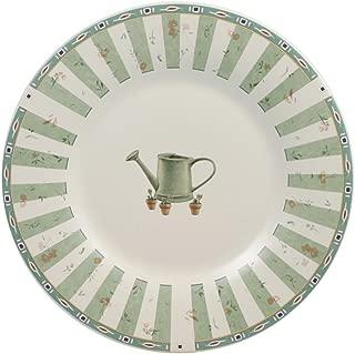 Pfaltzgraff Naturewood Accent Salad Plate (8-Inch)