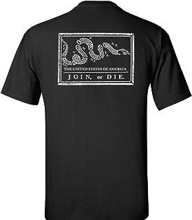 Best unite or die shirt Reviews
