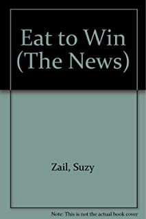 Eat to Win (The News)