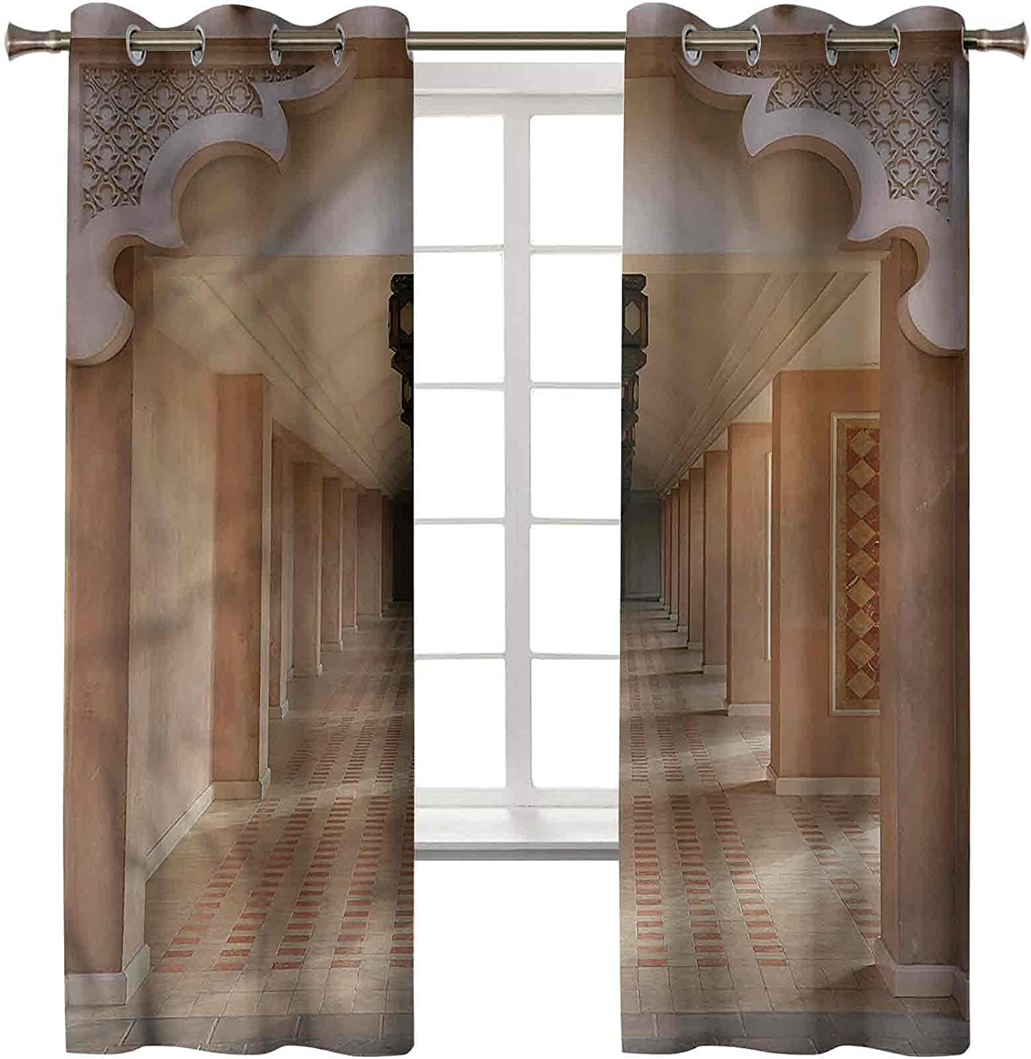 Blackout Ranking TOP9 Window Curtain Energy Treatment n Smart Drapes Chicago Mall