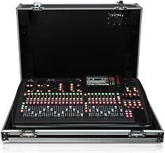BEHRINGER, 32 Digital Mixer, Black (X32TP)