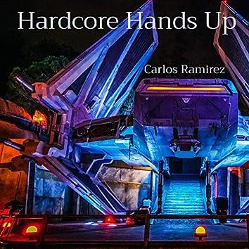 Hardcore Hands Up