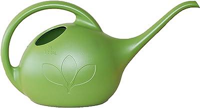 Novelty 30601 Indoor Watering Can