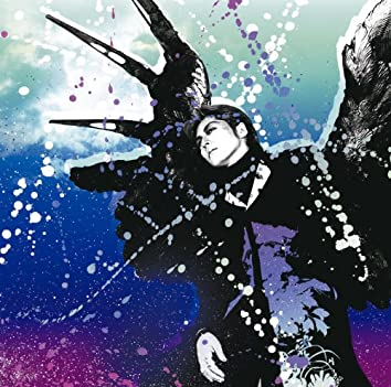 RIVER 〜GUNDAM SEED EDITION〜