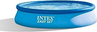 Intex Easy Set Pool 13ft X 33in - 28143