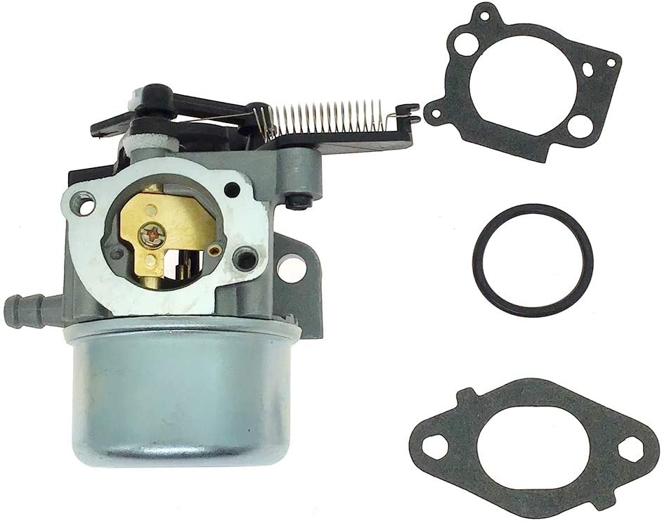 Carburetor Carb Ranking TOP6 Kit for Animer and price revision Briggs Stratton 594287 799248 Thermostat