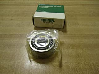 Best fafnir ball bearings Reviews