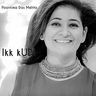 Ikk Kudi (Club Mix)