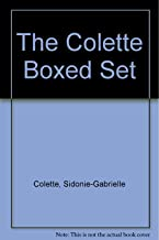 The Colette Boxed Set