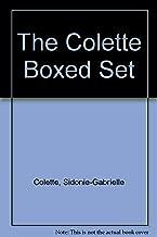The Colette Boxed Set