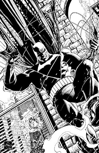 Justice League Saga 12 Fnac