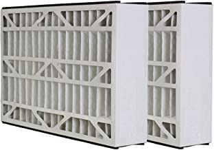 Best skuttle replacement filters Reviews
