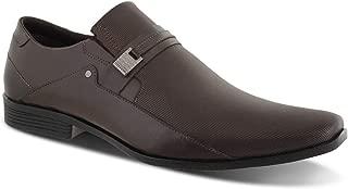 Sapato Liverpool Masculino Ferracini
