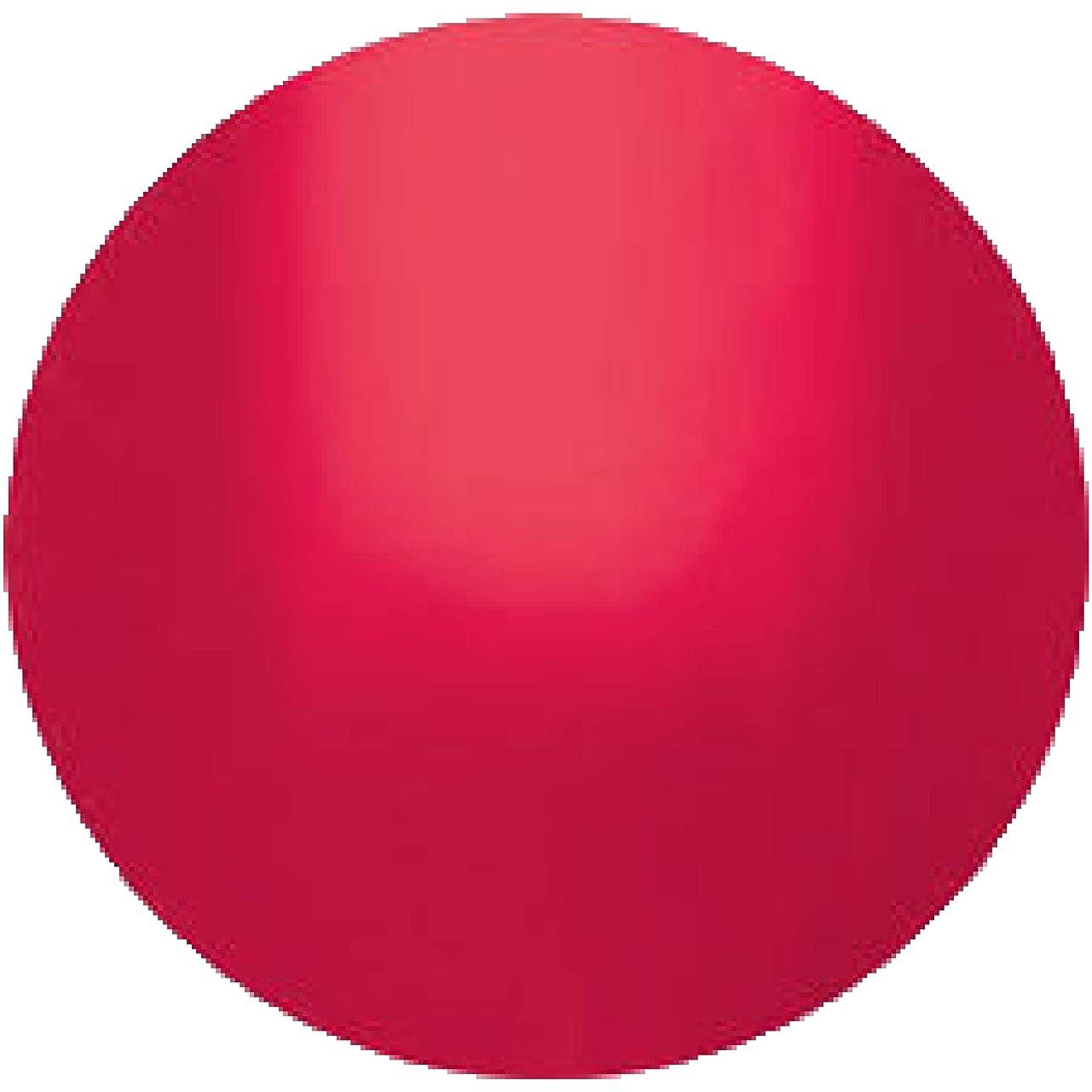 プラスチック黙報告書Entity One Color Couture Gel Polish - Do My Nails Look Fat - 0.5oz / 15ml