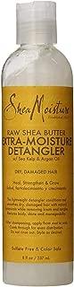 Best shea moisture detangler Reviews