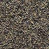 Lavendelblüten Bio ganz 100g - blau - Beste Bio-Qualität - Lavendel-Tee - abgefüllt und kontrolliert in Deutschland (DE-ÖKO-005) #2