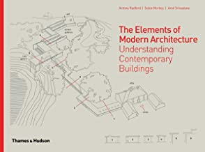 Best the elements of modern architecture understanding contemporary buildings Reviews