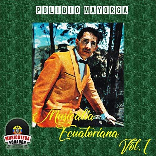 Cuanto Te Pagaron (feat. Dúo Navarro Santillán)