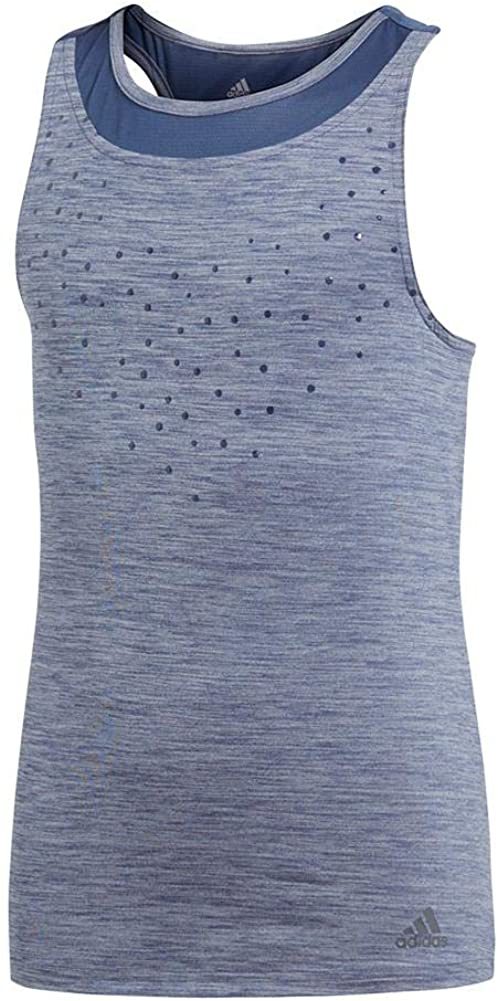 Colorado Springs Mall High material adidas Girls Tennis Dotty Tank