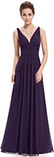 Best formal evening dresses for less Reviews