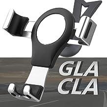 Suchergebnis Auf Für Mercedes Cla