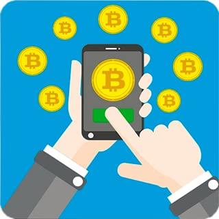 Bitcoin World : Casual Idle Clicker