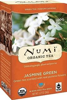 Best ahmad tea green tea jasmine Reviews