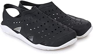 Dimara Comfort House Slippers Clogs for Men's and Boy's