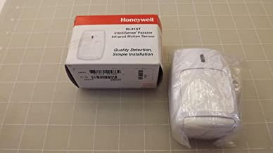 1- HONEYWELL S&C IS215T PIR MOTION SENSOR, 12m IS-215T (ACTUAL HONEYWELL. NOT KNOCK OFF)