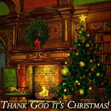 Piano Xmas Carol (Timeless Christmas Songs - Remastered)