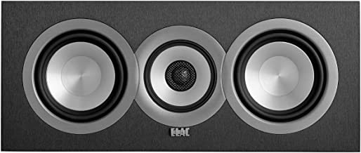 Best elac debut series 5.1 speaker system Reviews