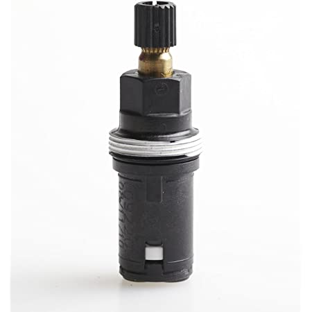 Renewed Kohler GP77005-RP CW KIT Ceramic Valve One Size