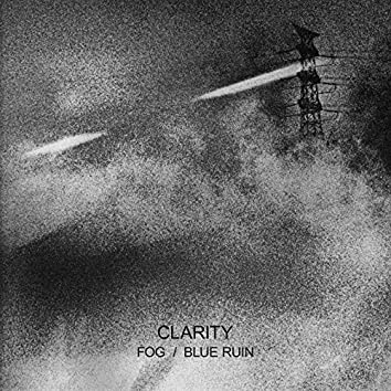 Fog / Blue Ruin