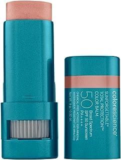 Colorescience Sunforgettable SPF50 Total Protection Colour Balm, Blush, 9 g