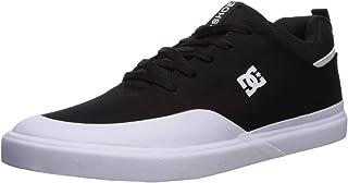 DC Men's Infinite Tx Skate Shoe