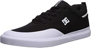 DC Men's Infinite Tx Skate Shoe