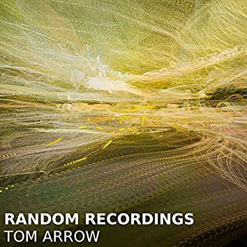 Random Recordings